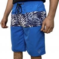 Оригинальные мужские шорты Septwolves