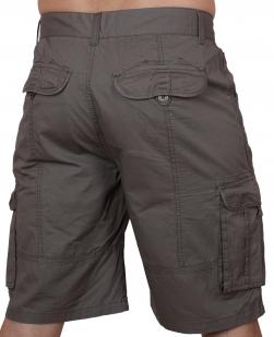Оригинальные шорты Cargo для стильных мужчин по выгодной цене