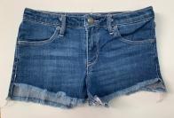 Оригинальные шорты для девочек подростков