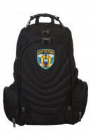Оригинальный городской рюкзак с эмблемой ФСО