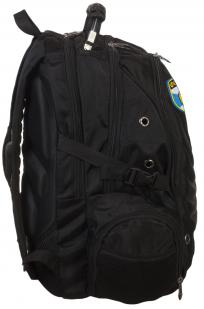 Оригинальный городской рюкзак с эмблемой ФСО купить с доставкой