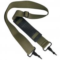 Оружейный плечевой ремень (олива)