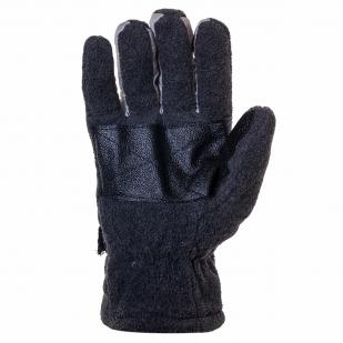 Мужские перчатки Overdrive (флис (флис + Thinsulate) заказать в Военпро