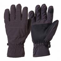 Осенне-зимние перчатки