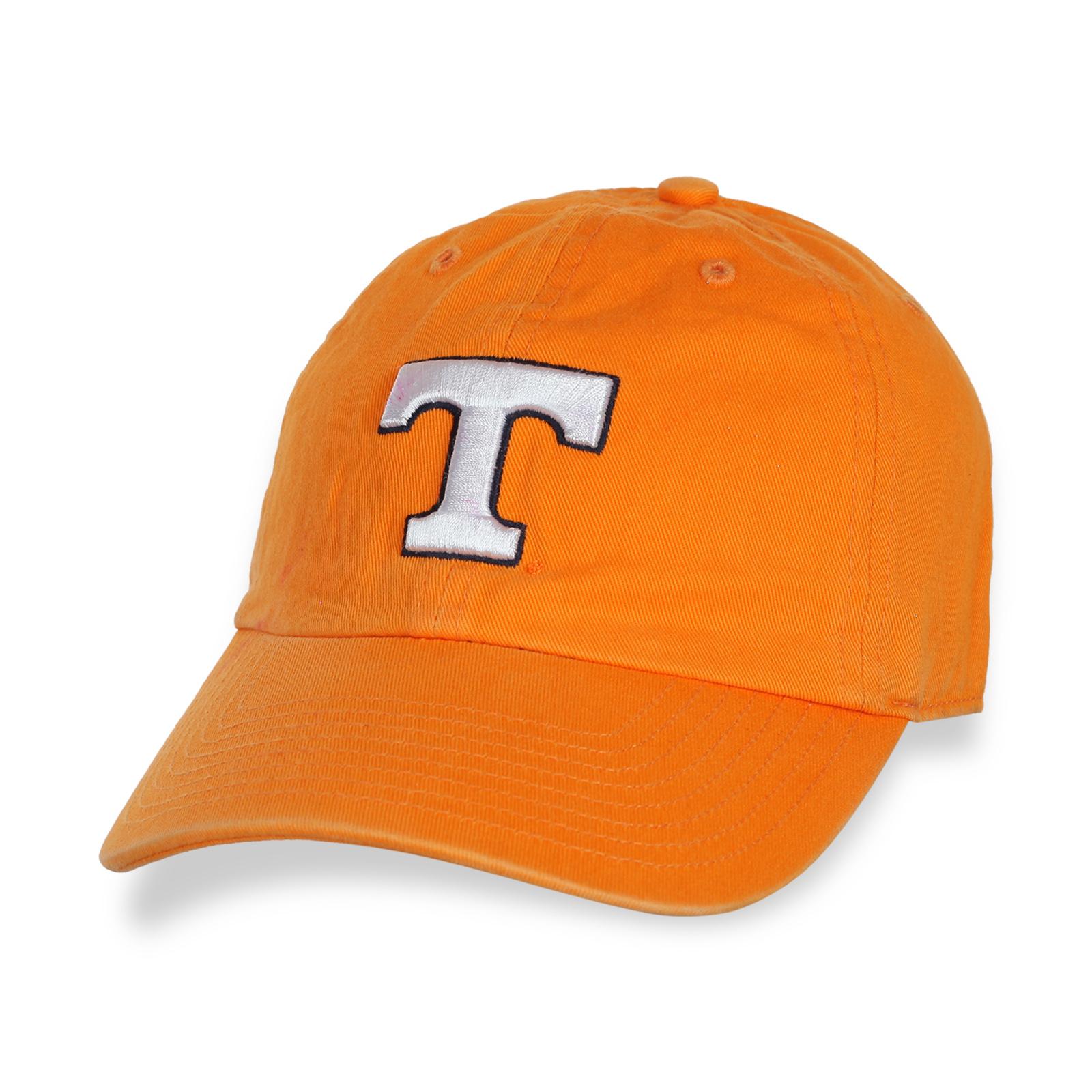 Ослепительная летняя кепка T.