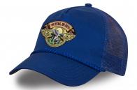 Особая кепка для охотника