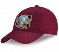 Отличное предложение от Военпро по выгодной цене – патриотическая бейсболка с Орденом Победы на фоне георгиевской ленточки. Мы предлагаем Вам только лучшее!