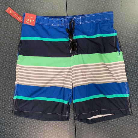 Отличные летние шорты для мужчин