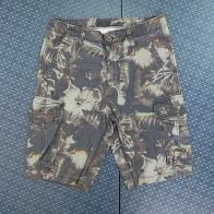 Отличные мужские шорты