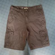 Отличные стильные шорты от URBAN