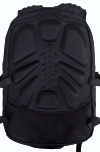 Отличный мужской рюкзак с шевроном ВМФ России заказать онлайн