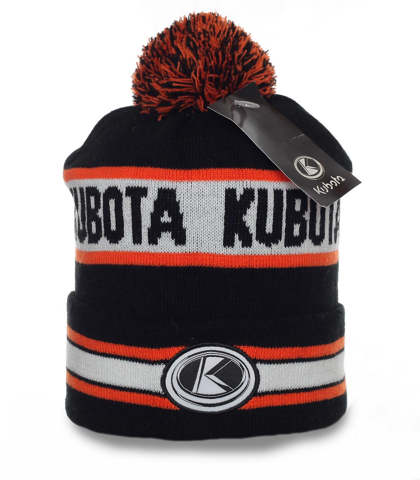 Отменная теплая мужская шапка спортивного стиля спортивным незаурядным парням