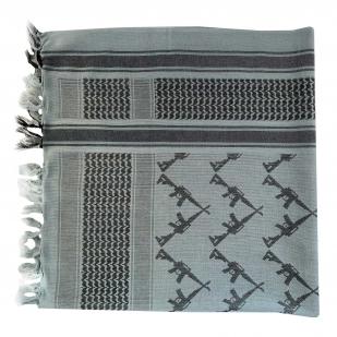 Палестинский платок арафатка - с доставкой