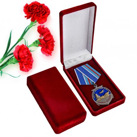 Памятная медаль Крейсер Адмирал Кузнецов