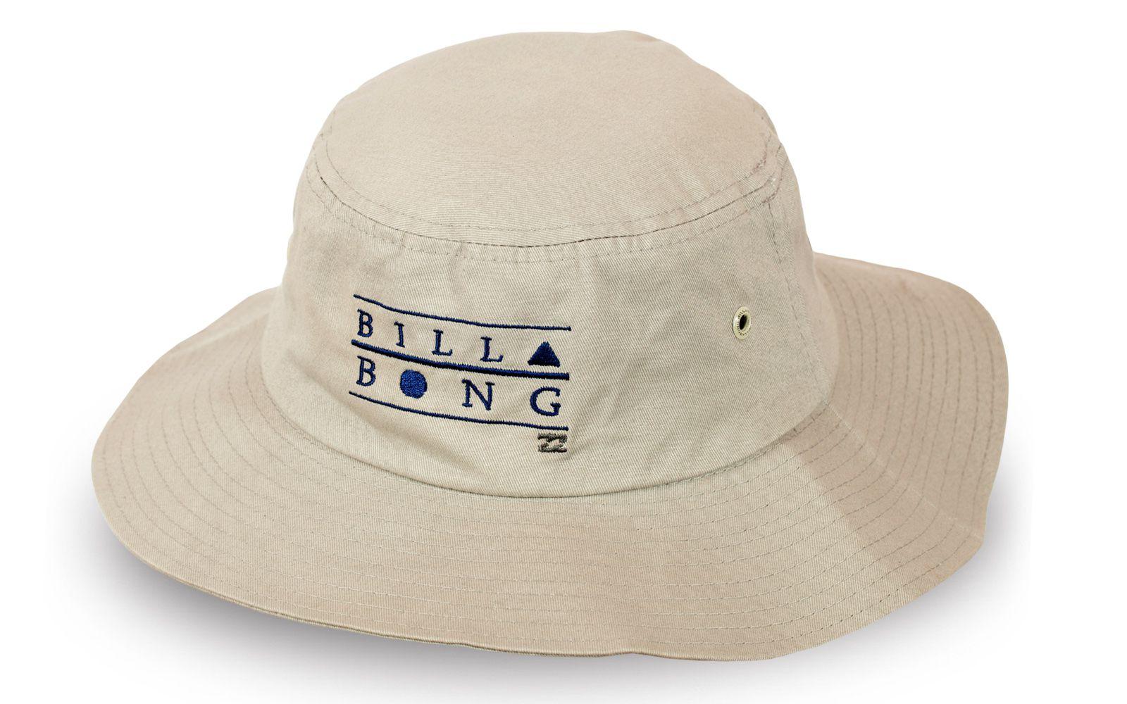 Шляпа для отдыха на Черноморском побережье
