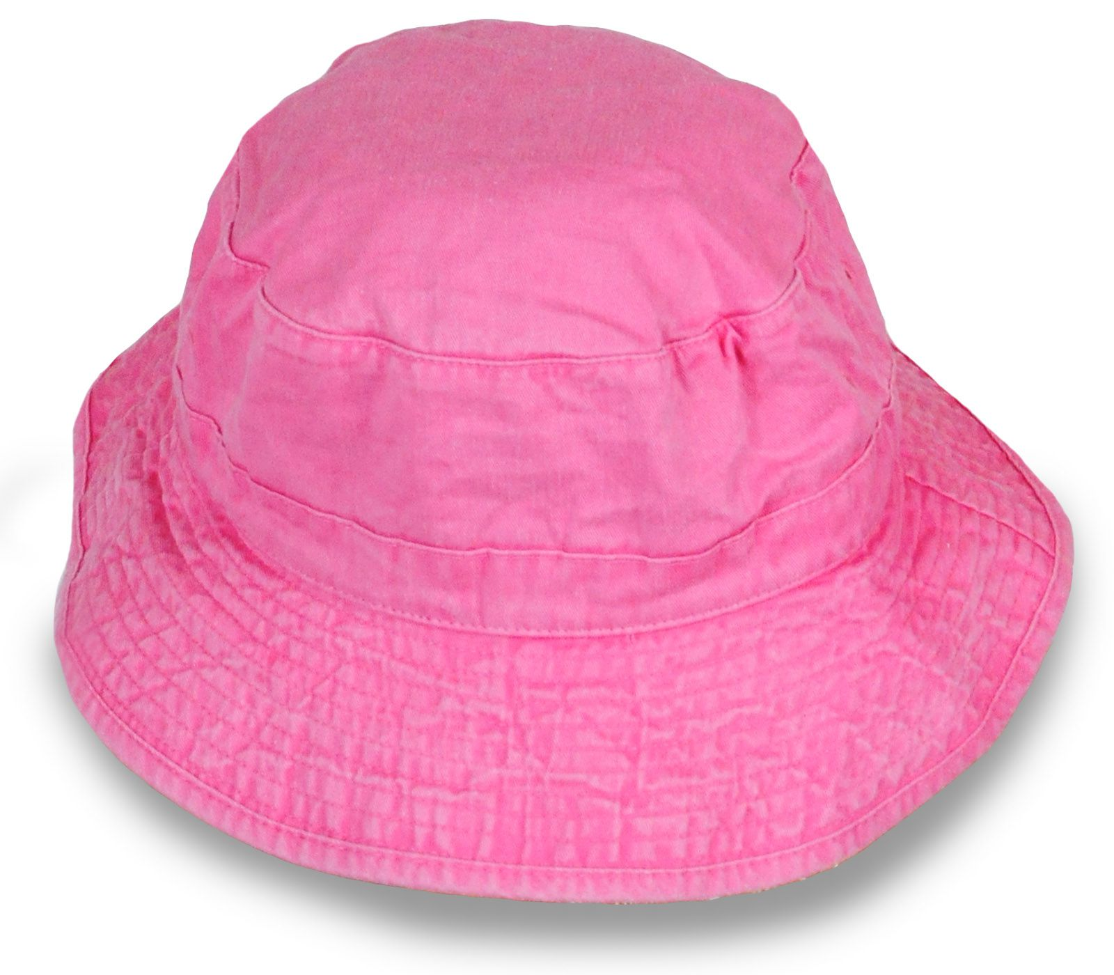 Купить джинсовую розовую панаму – модные женские шляпы