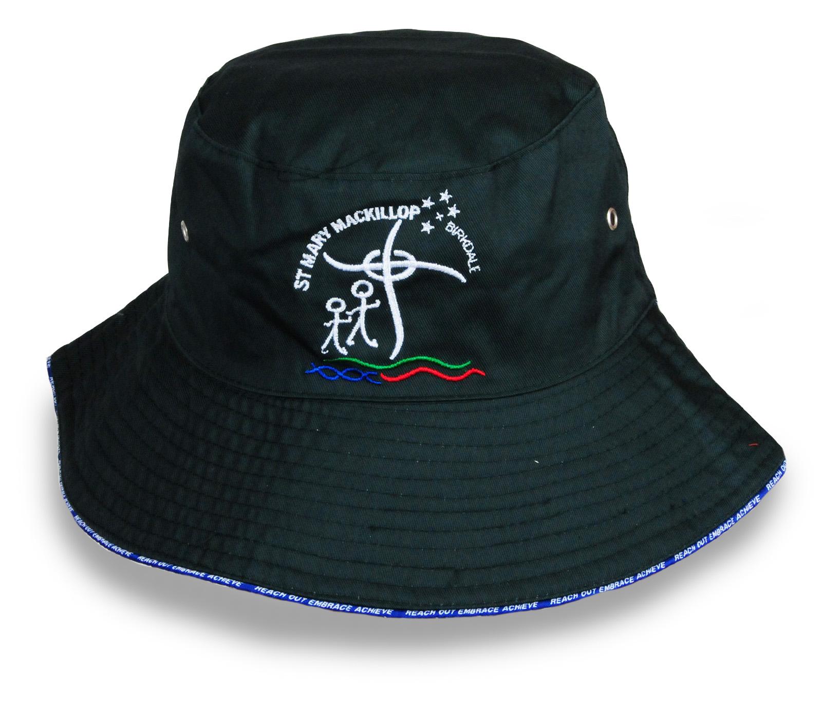 Купить взрослую шляпу панаму всего за 100 рублей!