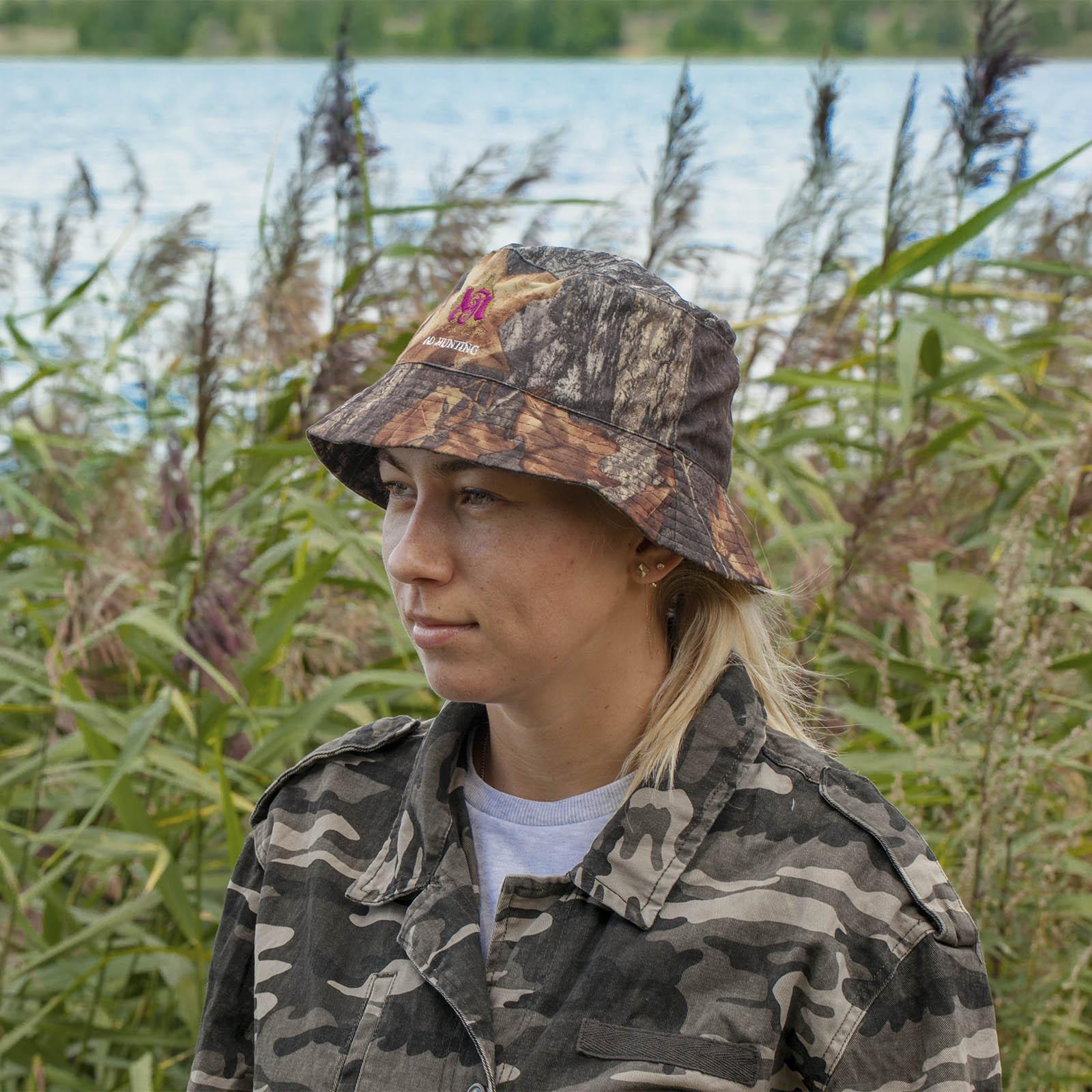 Интернет магазин милитари панам Военпро – все военные и камуфляжные модели