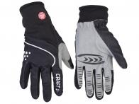 Спортивные перчатки Craft Power WS