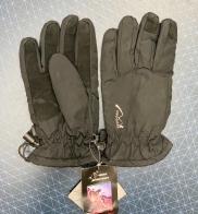 Перчатки Dintex