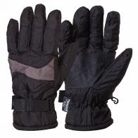 Перчатки для горнолыжного спорта на тинсулейне Thinsulate