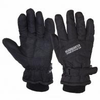 Перчатки для горных лыж от Headquarter