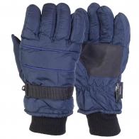Фирменные перчатки на зиму Polar Hert