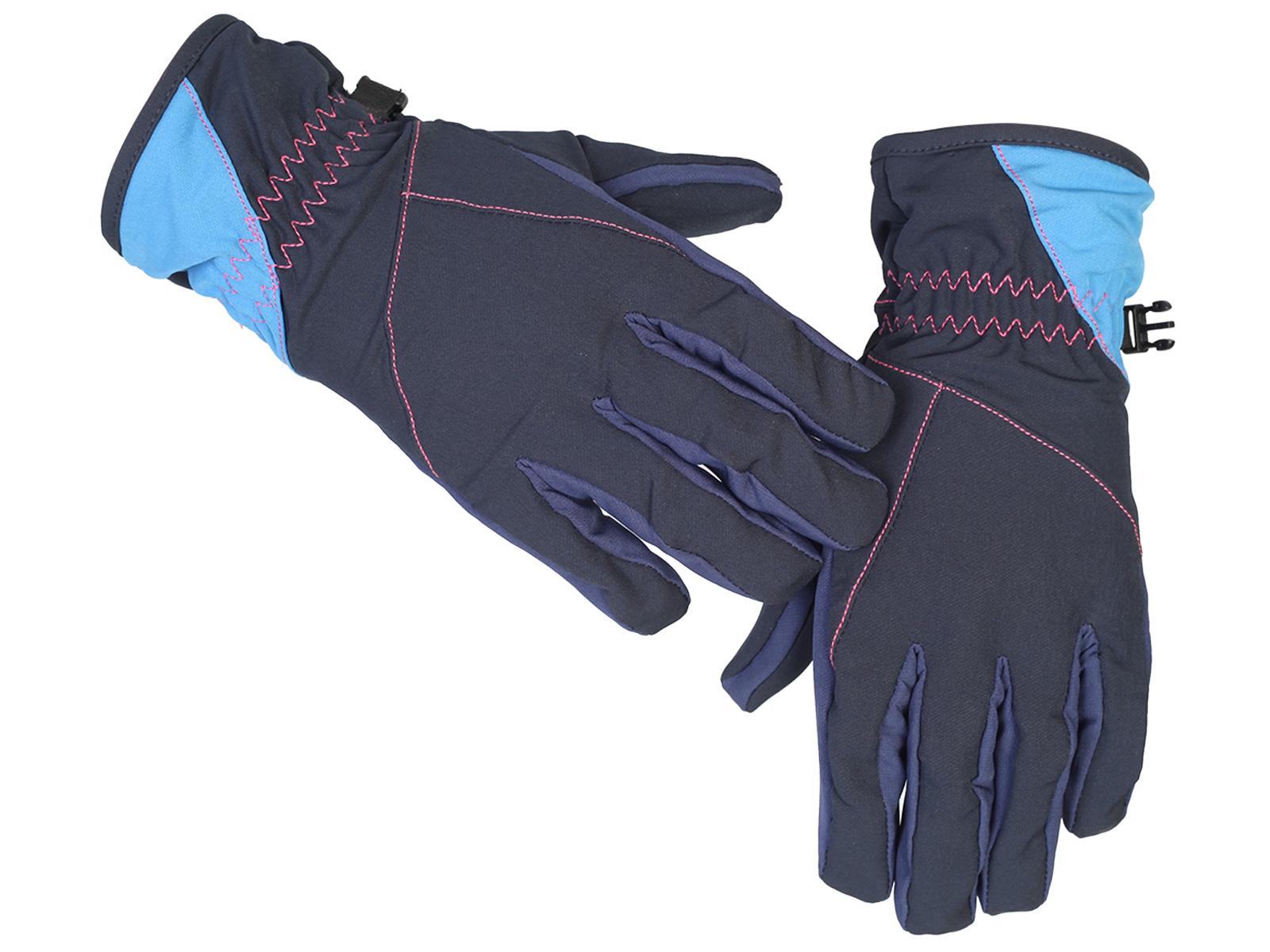 Заказать перчатки с доставкой по Москве и РФ