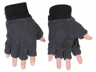 Перчатки Scierra Thinsulate