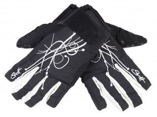 Зимние перчатки Scott