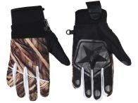 Брендовые перчатки Scott RealTree