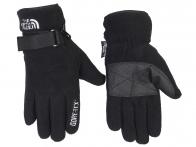 Флисовые перчатки The North Face Thinsulate