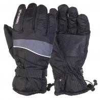 Зимние перчатки Thermo Plus для мужчин