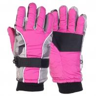 Зимние детские перчатки Winter Proof