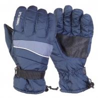 Брендовые перчатки зима от Thermo Plus