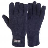 Мужские перчатки зима на тинсулейте