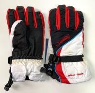 Перчатки зимние мужские KOSA