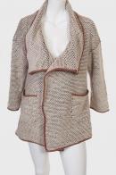 Женская кофта-пиджак QED London.