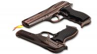 """Пистолет зажигалка """"Beretta M9"""""""