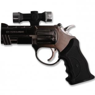 Пистолет зажигалка M-29 по лучшей цене