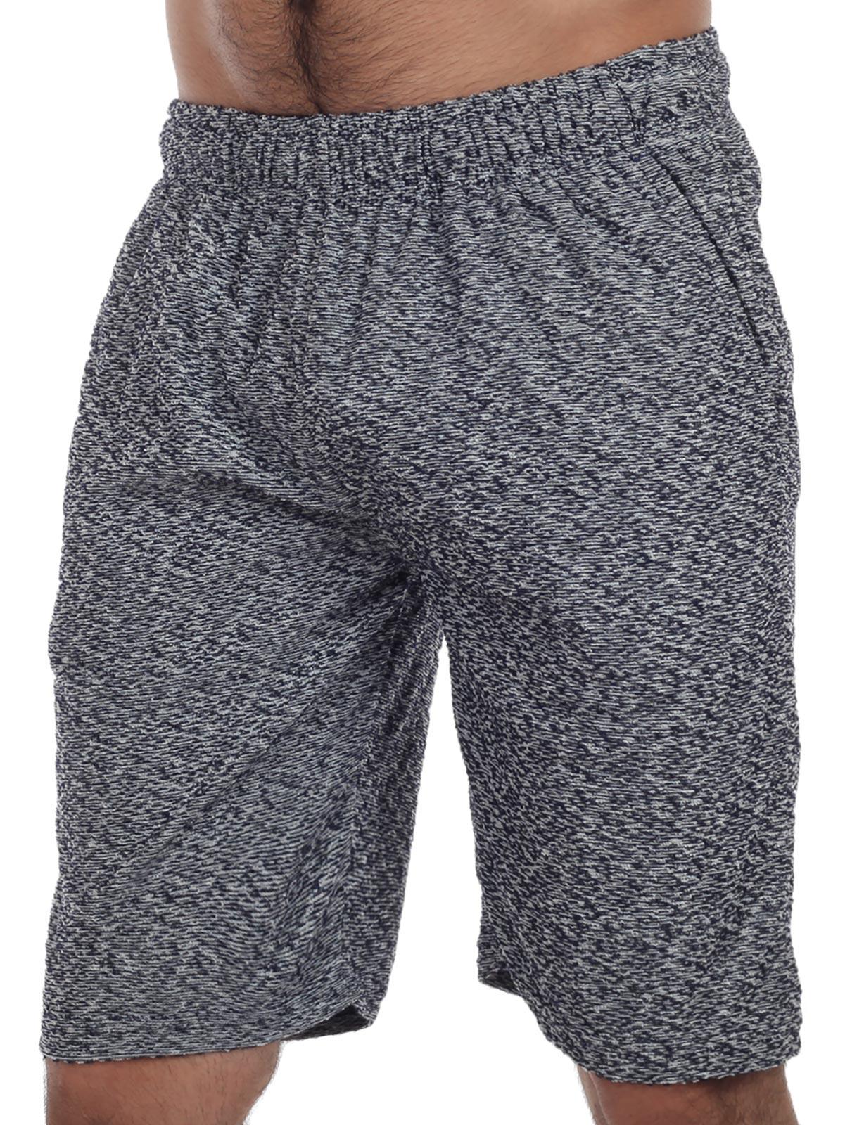 Пижамно-домашние мужские шорты Growth by Grail