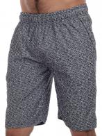 Пижамно-домашние мужские шорты Growth by Grail.