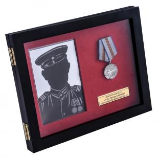 Планшет Бессмертный полк заказать в Военпро