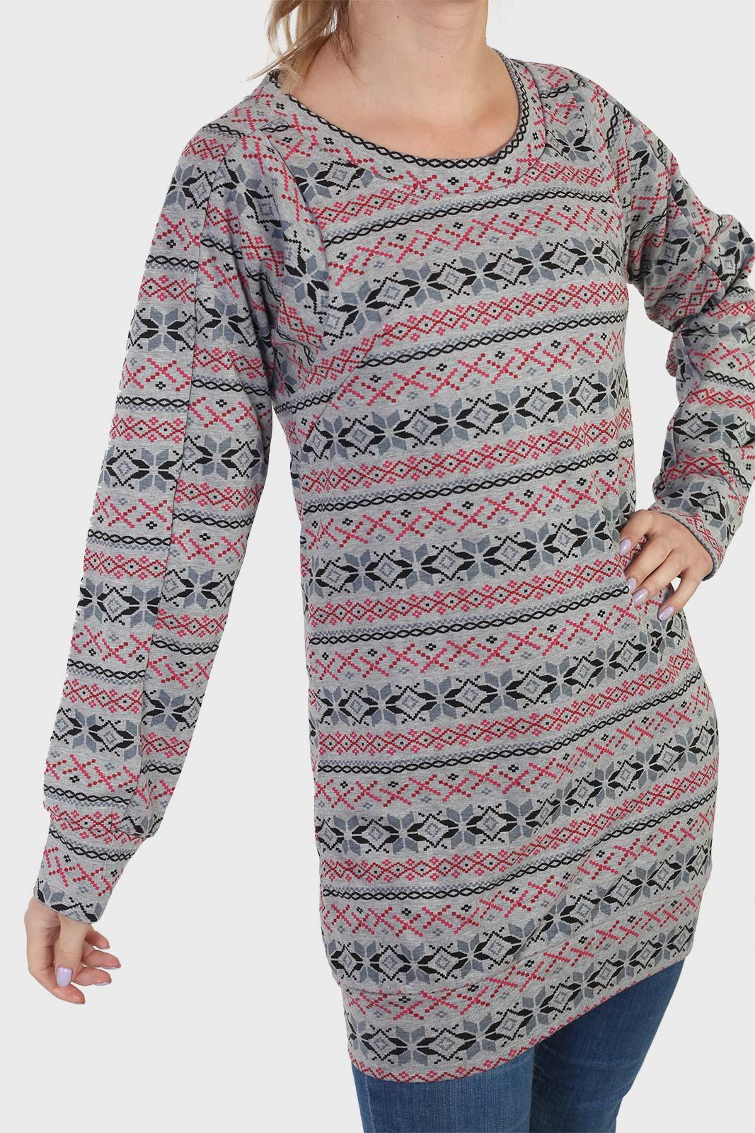 Модная платье кофта Juicy Couture