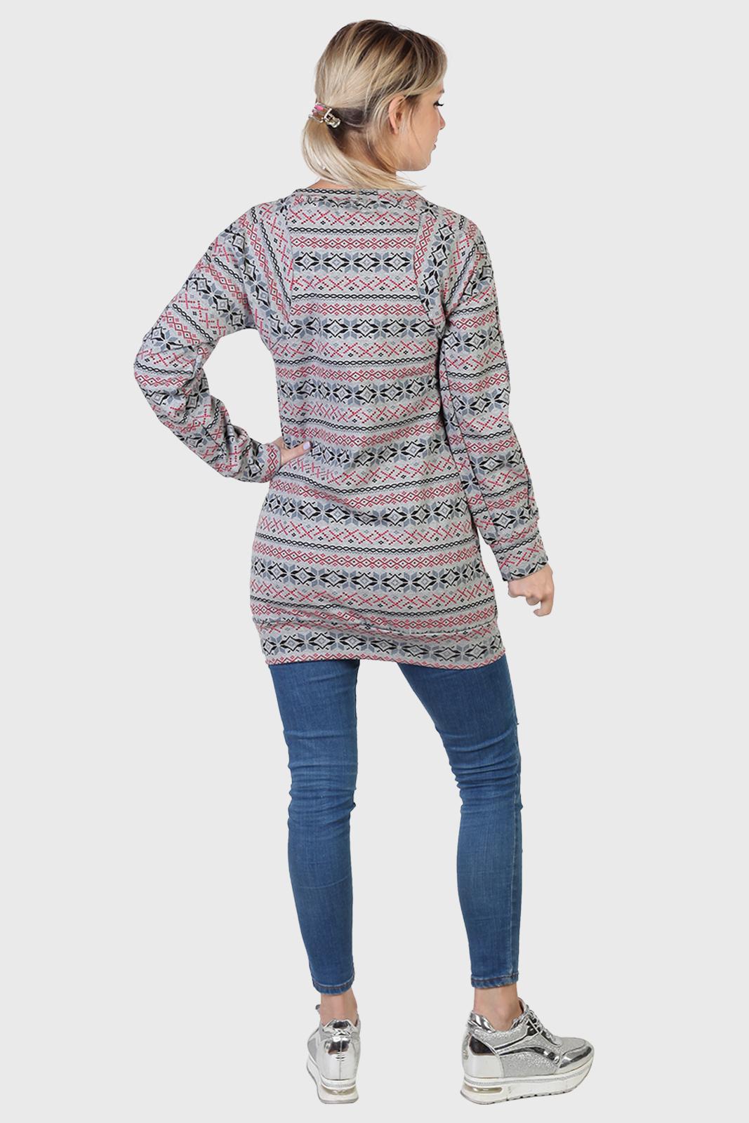 Брендовое платье кофта Juicy Couture