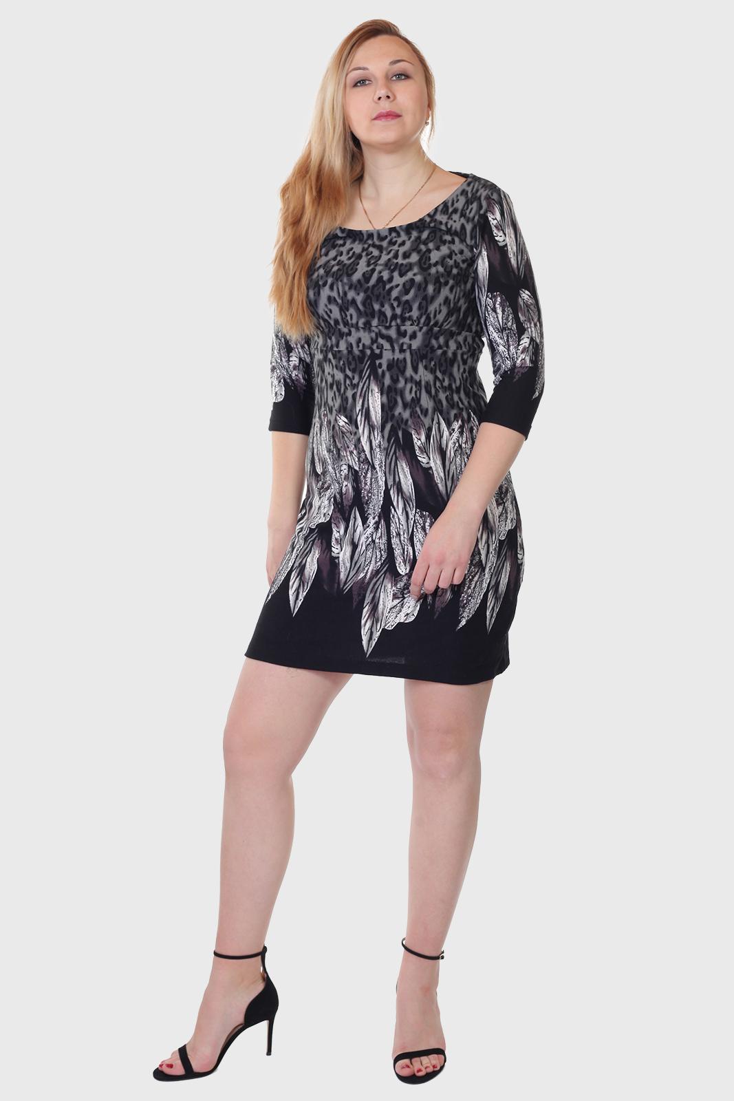 Купить мини платье на сайте Военпро