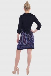 Повседневное женское платье Lola Liza.