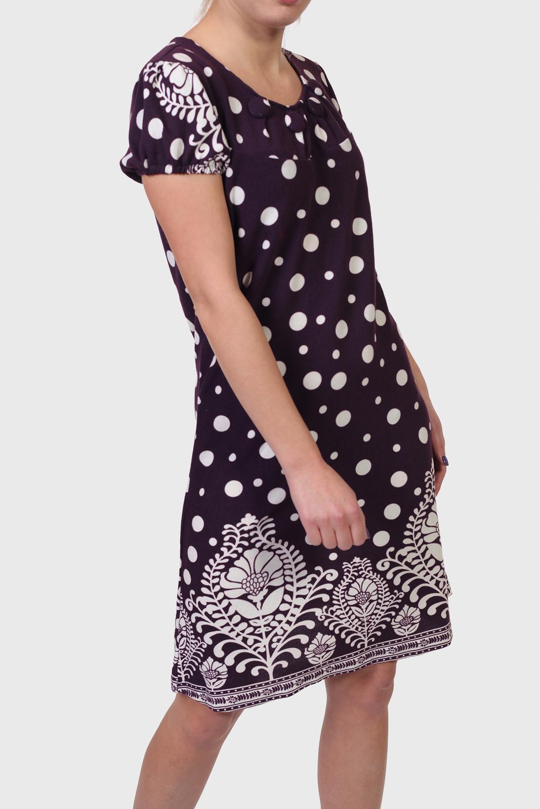 Особый шарм! Романтичное платье Rana.