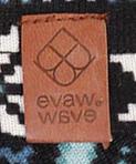 Бунтарский ГЛЭМ! Эффектное платье-свитер EWAV.