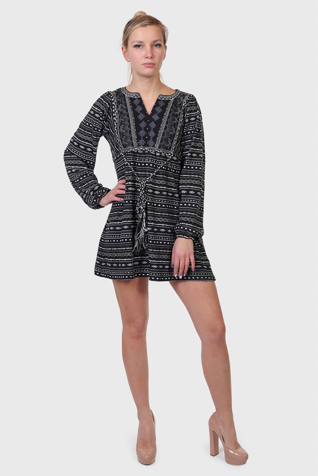 Купить платья и туники Piazza Italia в интернет магазине Военпро